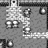 crystalmancer game