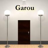 garou escape game