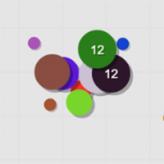 incremental popping game