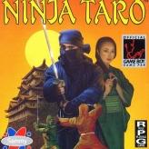 ninja taro game
