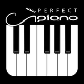 perfect piano game