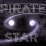 pirate star game