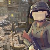 poly war 2 game
