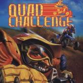 quad challenge game