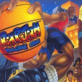 rap jam: volume one game