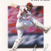 shane warne cricket game