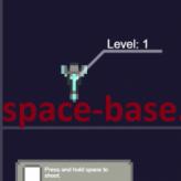 space-base io game