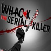 whack the serial killer game