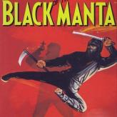 wrath of the black manta game