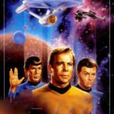 star trek: 25th anniversary game