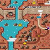 super dgr world game