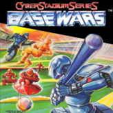 base wars game