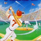 classic baseball stars 2 game