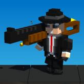 bigger guns io game
