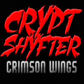 crypt shyfter: crimson wings game