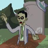 zs dead detective: graves & secrets game