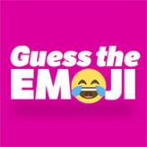guess the emoji game