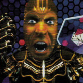 the lawnmower man classic game