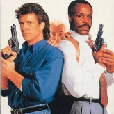 lethal weapon game
