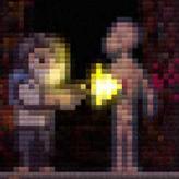 lone survivor: the director's cut game