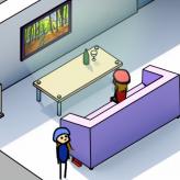 meryll wants a cookie game