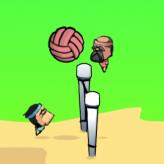 netheads game