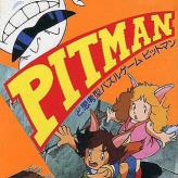 pitman game