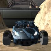 race z game
