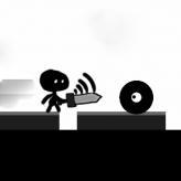 respawn game