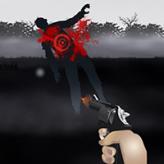 run into death game