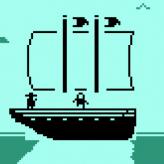 sinking treasures game