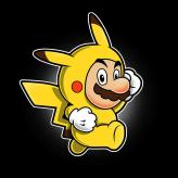 super pikachu game