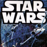 super star wars (argus hack) game
