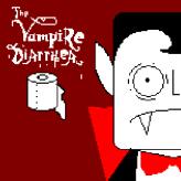 the vampire diarrhea game