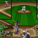 world pro baseball 94 game