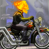 x-trial racing 2 game