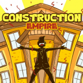 construction empire game