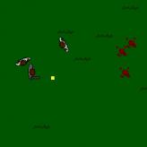 rocket gnomes game