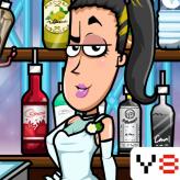 bartender: the wedding game