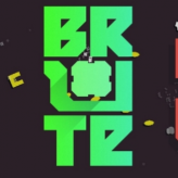 brute: armor edition game
