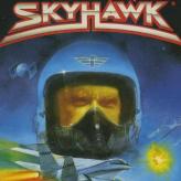 captain skyhawk game