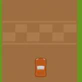 car race game