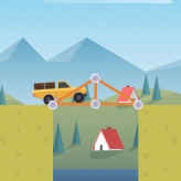 construct a bridge game
