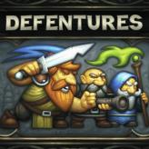 defentures game