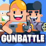 gun battle game