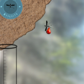 idle mosquito game