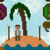 island survival game