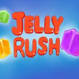 jellyrush game