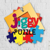 jiggy puzzle game