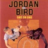 jordan vs bird: one on one game